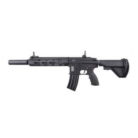 Specna Arms SA-H08