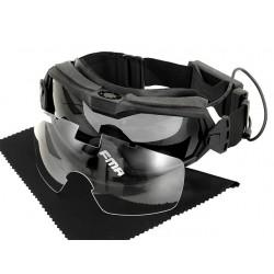 Gafas OCHRONNE mod.2 Z con ventilador