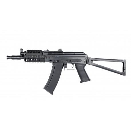 E&L AKS74UN-A Tactical MOD A AEG Platinum A104-A