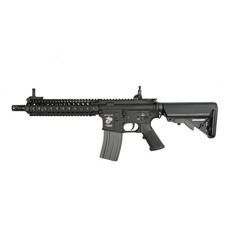 Specna Arms SA-A03 carbine replica