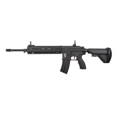 Specna Arms SA-H03 Assault Rifle Replica