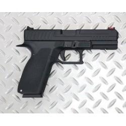Pistola KP13 KJW Black