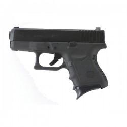 Glock 27 KJW