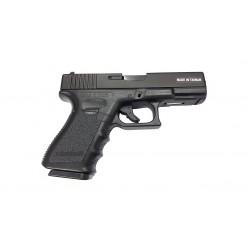 Glock 32C KJW KP03