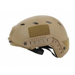 Casco Base Jump Helmet Emerson