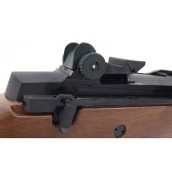 M14 CYMA imitación madera