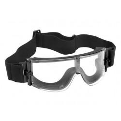 Gafas estilo X800 ACM