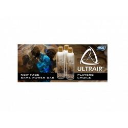 Gas ULTRAIR Power 570 ml
