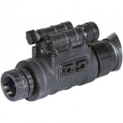 Armasight Sirius QSI monocular night vision device, gen. 2+