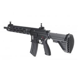 Fusil Arcturus PDW AEG AT-AR03