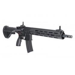 Fusil Recce Rifle Recoil Tokyo Marui bk