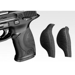 Pistola S&W M&P9L PC Ported Tokyo Marui