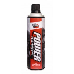 PUFF DINO POWER GAS 450ml 8KG 134a