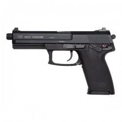 Pistola MK23 Umarex