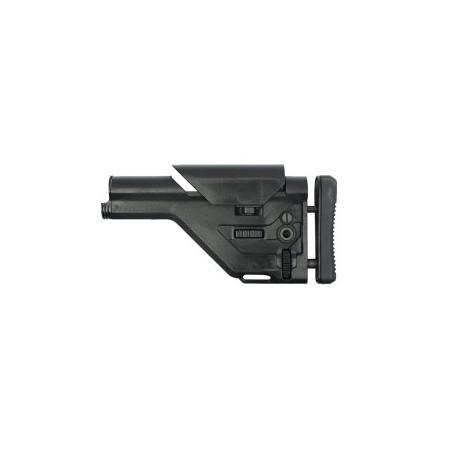 UKSR Sniper Stock