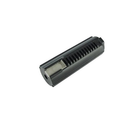 Aluminum Piston (Full Teeth)
