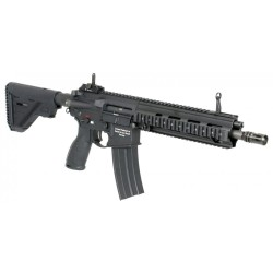 HK 416 A5 VFC/Umarex con mosfet