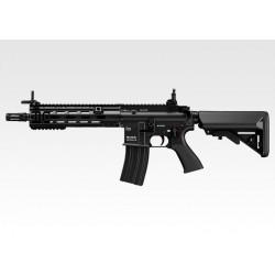 HK 416 Delta Black Recoil Tokyo Marui