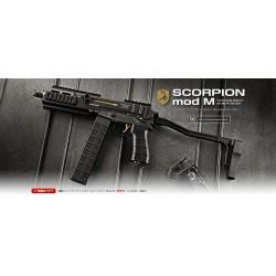 Scorpion Mod. M Tokyo Marui