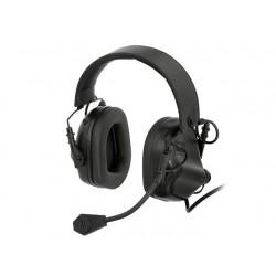 Auricular EARMOR M32 - Black
