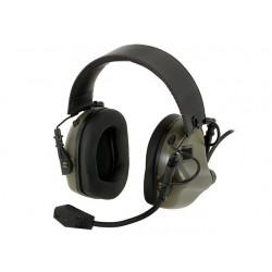 Auricular EARMOR M32 FG