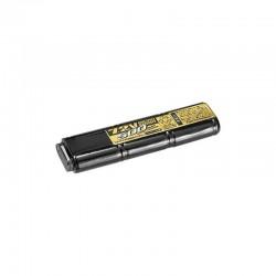 Batería 7.2V 500 mAh micro 500