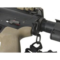 Anilla Ambidiestro para AEG M4 / AR15
