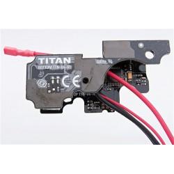 Gatillo electronico Gate Titan V2 NGRS Advanced