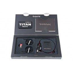Gatillo electronico Gate Titan V2 NGRS Advanced