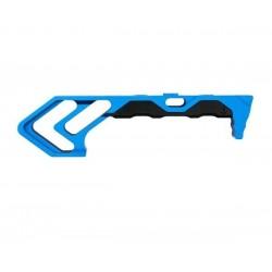Grip angular M-Lok (metal)