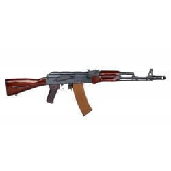 E&L AK74N AEG PLATINUM A102