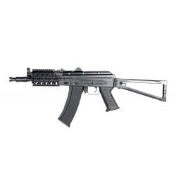 E&L AKS74UN-B Tactical MOD B AEG Platinum A104-B