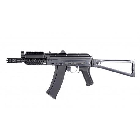 E&L AKS74UN-C Tactical MOD C AEG Platinum A104-C