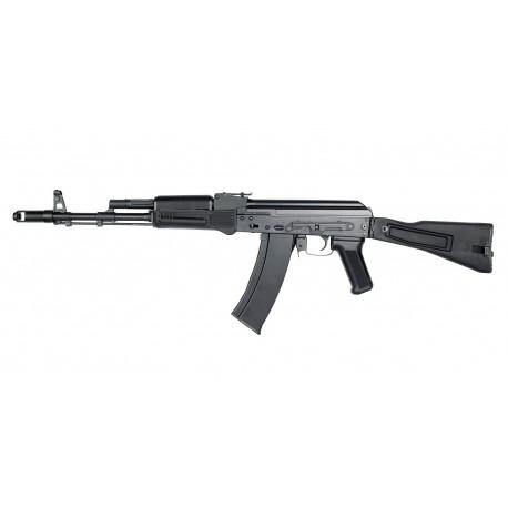 E&L AK74MN AEG Platinum A106