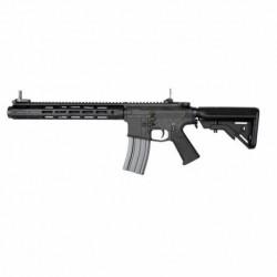 E&L AR MUR Custom Carbine AEG Elite EL-A146E
