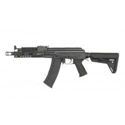 AK CARBINE AT-AK05 [ARCTURUS]