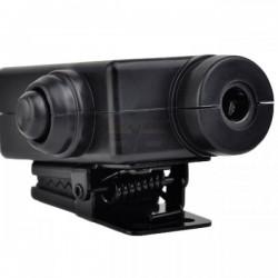 M51 Tactical PTT Kenwood