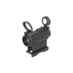 Visor RD-2 Red Dot con enganche QD