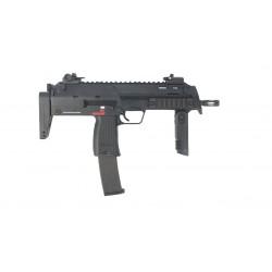 MP7A1 VFC