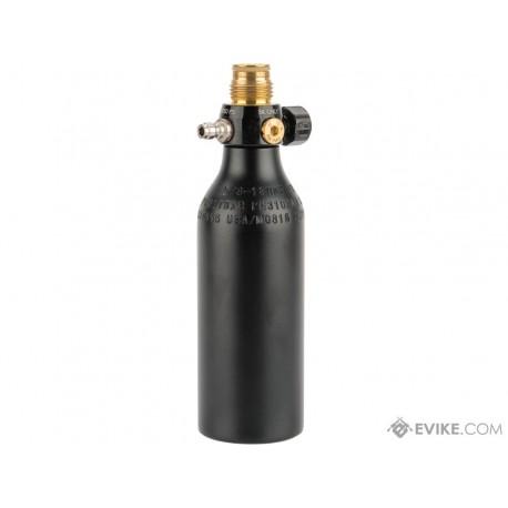 Botella HPA G&P