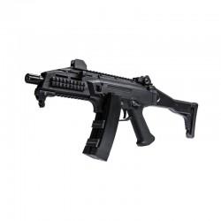Scorpion EVO 3 - A1 VFC/ASG
