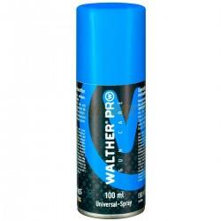 Spray de silicona Walther pro 200ml