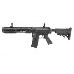 FULLMETAL ARMS M4 SAI GRY pack