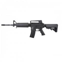 Replica Specna ARMS SA-C01 COR Carbine Negra