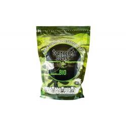 Bolas Target bbs Bio - 0,25gr 1 kg