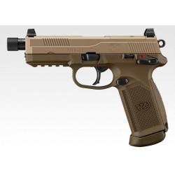 FNX 45 Tactical Tokyo Marui