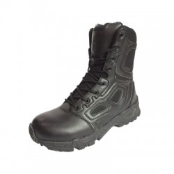 "BOTA IMMORTAL WARRIOR OPERATOR 8"" BK"