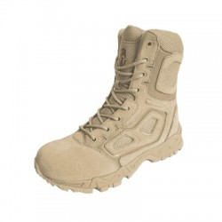 "BOTA IMMORTAL WARRIOR OPERATOR 8"" TN"