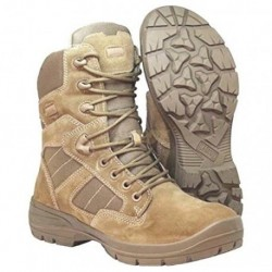 BOTA MAGNUM FOX 8.0 WP TAN