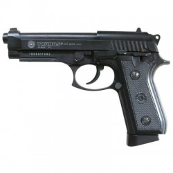 PISTOLA TAURUS PT99 SEMI&FULL. BLOWBACK CO2